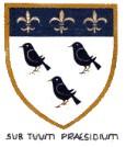 Luton Pastoral Area – Northampton Diocese Logo